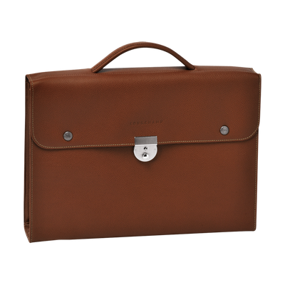 Display view 1 of Briefcase M