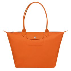 Shopper L