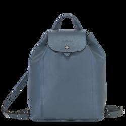 Backpack, Nordic