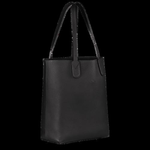 Shoulder bag, Black - View 2 of  4.0 -
