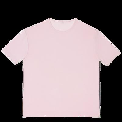 Display view 1 of Short-sleeved top