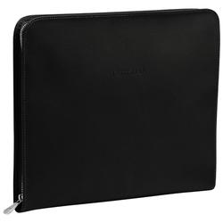 Notebook-Tasche 13'', 047 Schwarz, hi-res