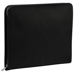 13'' Laptop case, 047 Black, hi-res