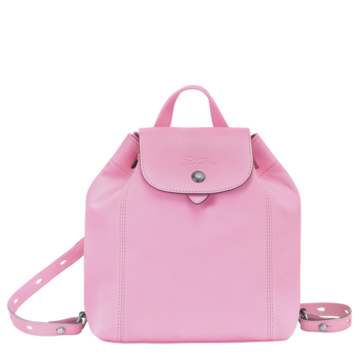 Rucksack, Pink, hi-res - View 1 of 3