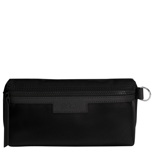Pouch, Black, hi-res - View 1 of 3