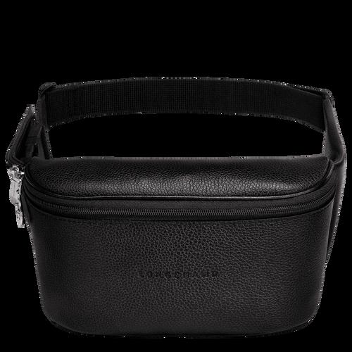 Belt bag, Black - View 1 of  2 -