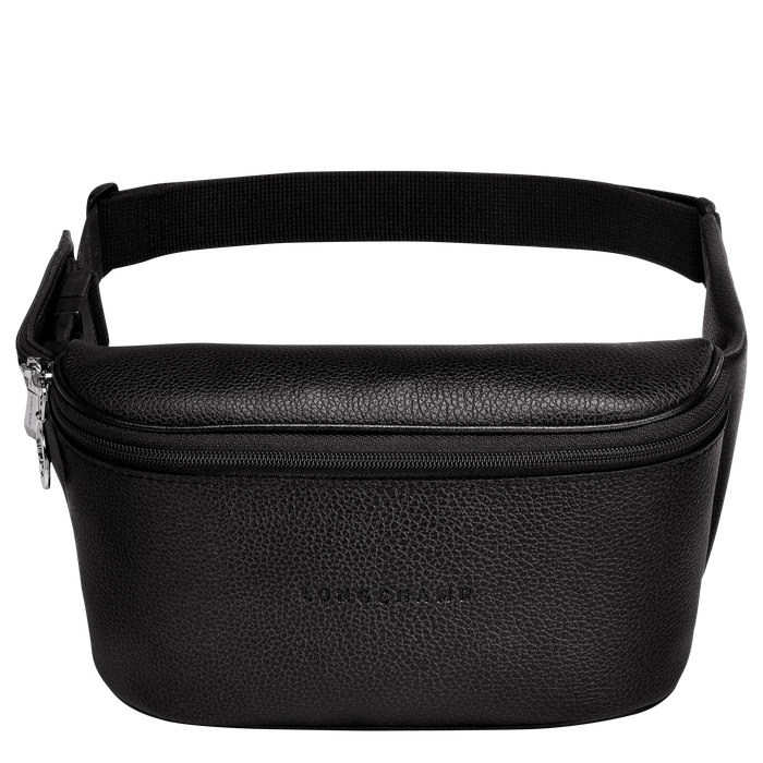 Belt bag, Black - View 1 of  2 - zoom in