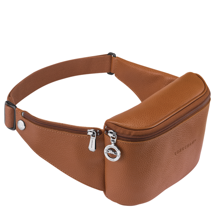Belt bag, Caramel - View 2 of  2 - zoom in