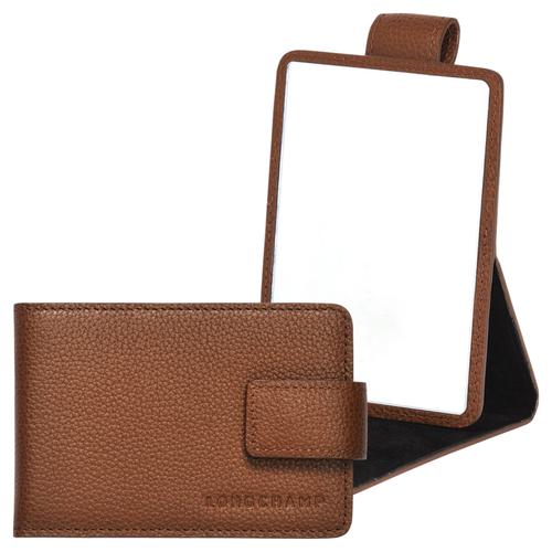 Taschenspiegel, 504 Cognac, hi-res