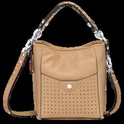 Shoulder bag S