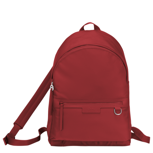 Backpack M, Red, hi-res - View 1 of 3