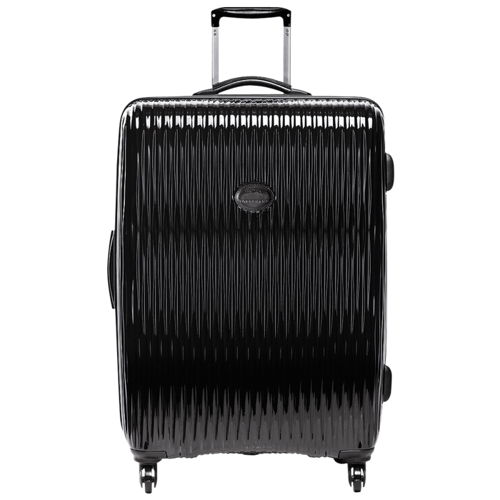 Suitcase, Black/Ebony - View 1 of  3 - zoom in