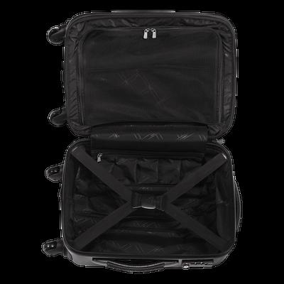 顯示瀏覽 滾輪式小行李箱 的 3項