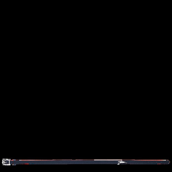 Bracelet, Navy - Vue 2 de 2 - agrandir le zoom