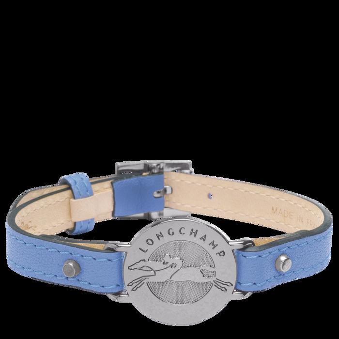Armband, Blauwe, hi-res - View 1 of 1