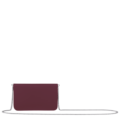 Wallet on chain, Grape - View 3 of 3 -
