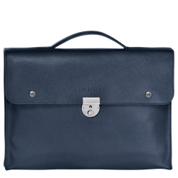 Serviette S, 556 Navy, hi-res
