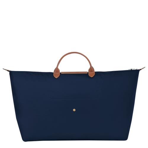 Travel bag XL, Navy - View 3 of  4 -