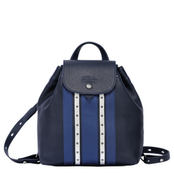 Backpack XS, 556 Navy, hi-res