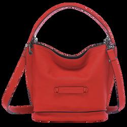Crossbody bag, 608 Vermilion, hi-res