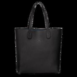 Taschen Herren Alle Ansehen Longchamp Longchamp De