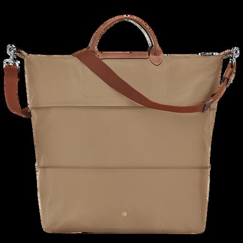 旅行袋, Desert - 查看 3 4 -