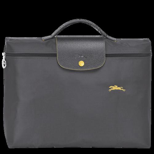 Porte-documents S Le Pliage Club Fusil (L2182619300) | Longchamp FR