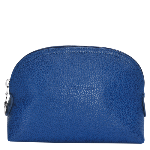 Pouch, Sapphire - View 1 of  2 -