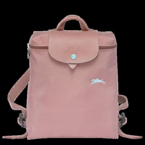 7018425248 Backpack Le Pliage Club | Longchamp GB