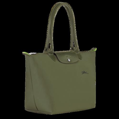 Le Pliage Green Shopper L, Fichte