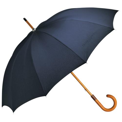 Paraplu, 006 Marineblauw, hi-res