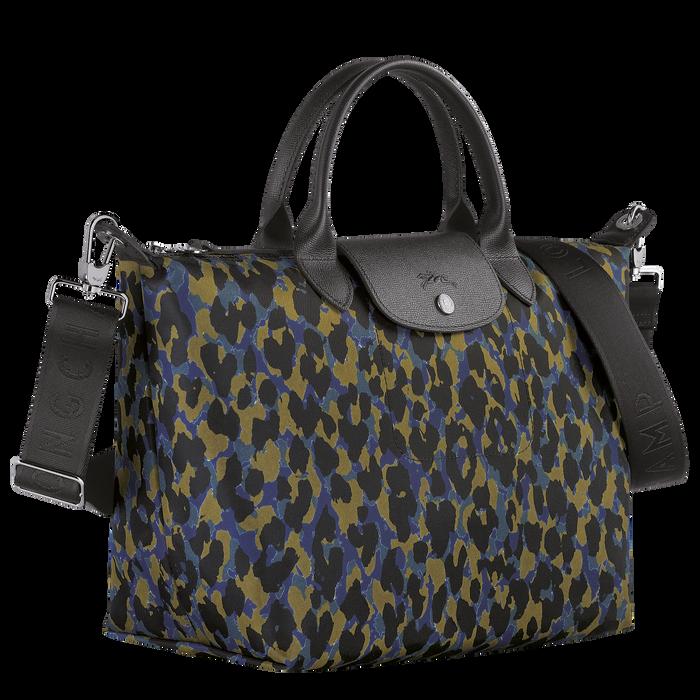 Top handle bag M, Nordic - View 2 of 3 - zoom in