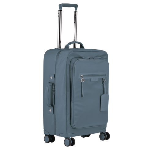 Koffer voor handbagage, Nordic - Weergave 2 van  3 -