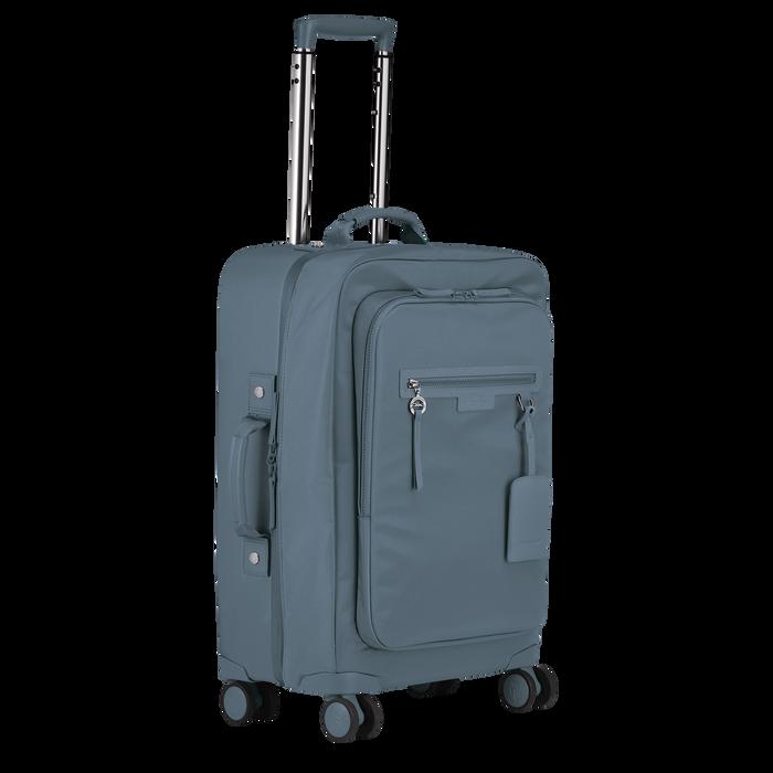 Koffer voor handbagage, Nordic - Weergave 2 van  3 - Meer inzoomen.