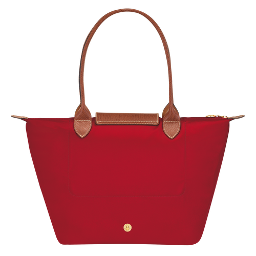 Shoulder bag S, Red - View 3 of  4 -