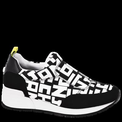 Display view 2 of Sneakers