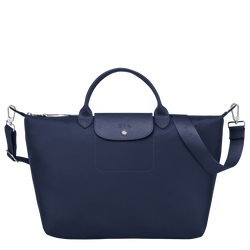 Top handle bag L