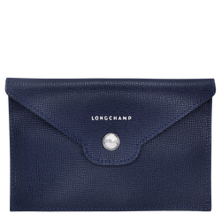 Card holder, 006 Navy, hi-res