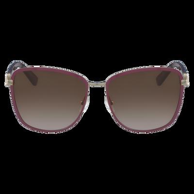 Display view 1 of Sunglasses