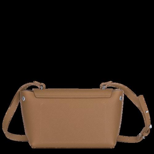 Crossbody bag, Natural - View 4 of  5 -
