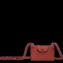 Crossbody bag, Sienna