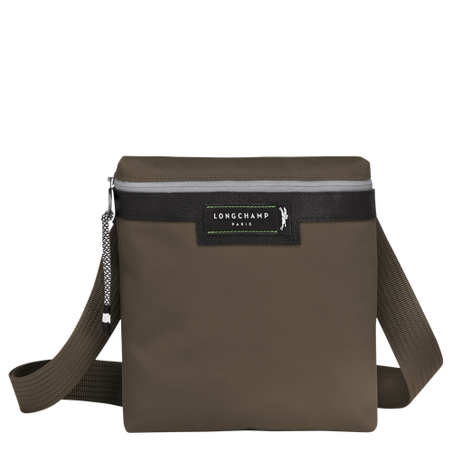Crossbody bag, Terra - View 1 of 3 -