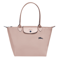 Shopping bag S, ., hi-res
