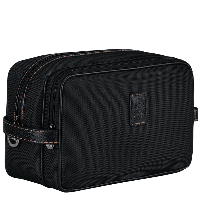 Boxford Beauty-case,  Nero