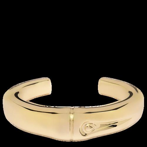 手環, 金色, hi-res - 1 的視圖 1