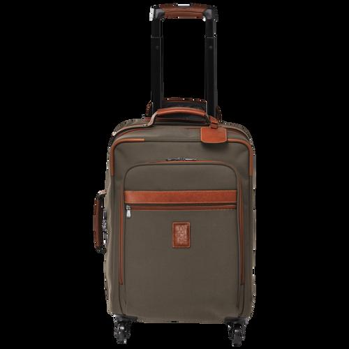 Boxford Cabin suitcase, Brown