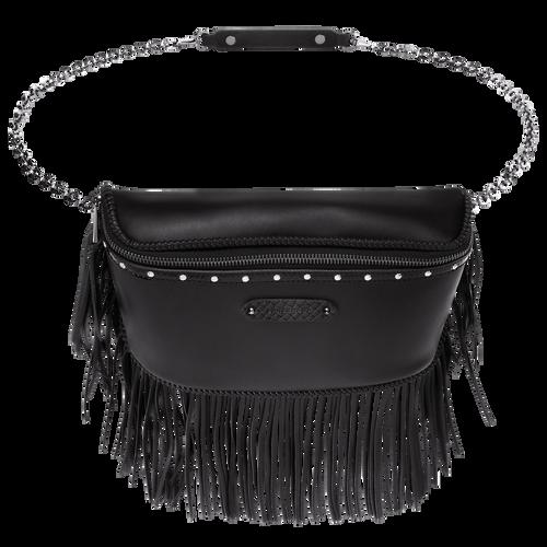 View 1 of Belt bag, , hi-res
