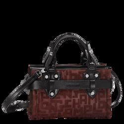 Kleine handtas