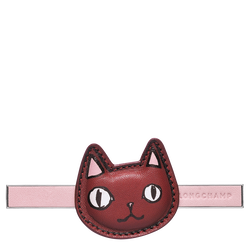 Barrette, 655 Rouge/Rosé, hi-res