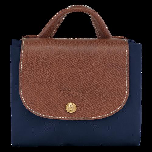 Backpack Le Pliage Original Navy (L1699089556) | Longchamp US